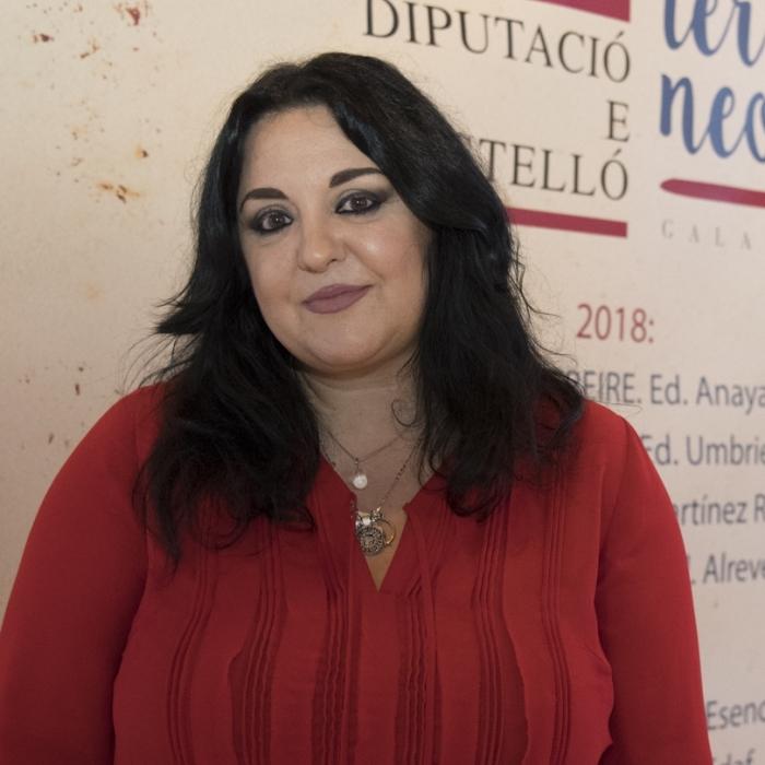 Nueva presentación de Letras del Mediterráneo