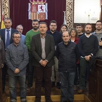 Diputació invertirà més 600.000 euros per a recolzar les bandes i els músics