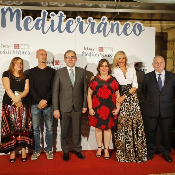 José Martí apuesta por cultura y turismo como claves para el impulso económico del interior