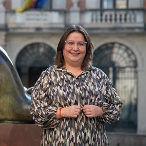 La Diputación de Castellón activa dos líneas de ayudas para las sociedades musicales que suman 300.000 euros