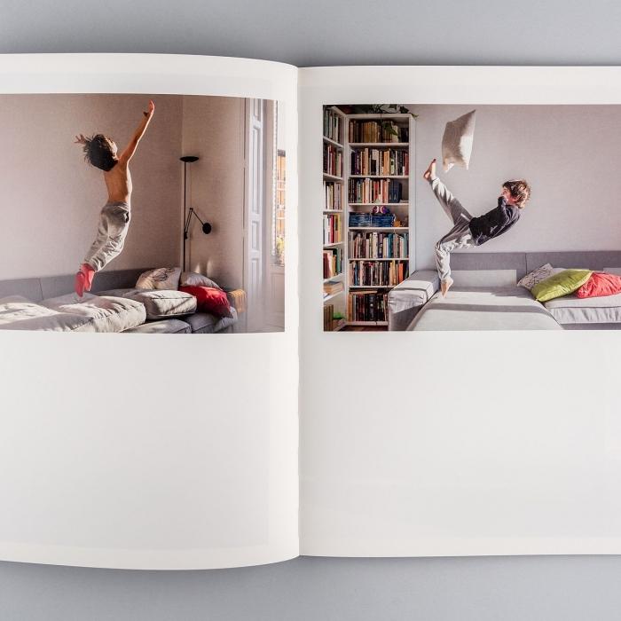 'ReViu Les Aules' conmemora el 'Dia del llibre' con seis propuestas culturales durante la segunda quincena de abril
