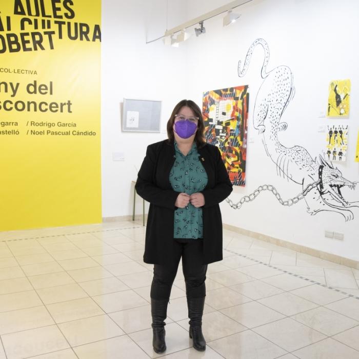 La Diputación dinamizará las noches de verano de 45 municipios pequeños de la provincia con el mejor cine 'a la fresca'