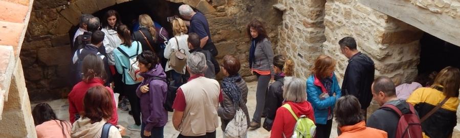 Diputación consolida su liderazgo como promotora de la actividad cultural