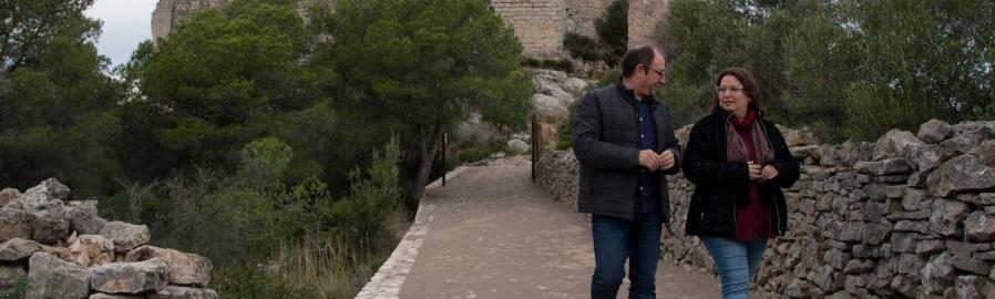 La Diputación aprueba una línea de subvenciones por concurrencia competitiva de 300.000 euros para eventos culturales